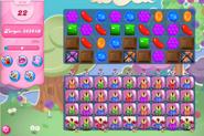 Level 3779 V1 Win 10
