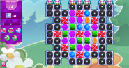 Level 3926