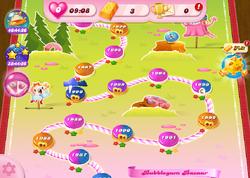 Bubblegum Bazaar HTML5 Map.png