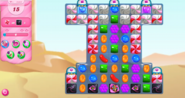 Level 2362