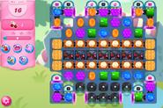 Level 5451