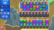 Level 6232