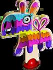 Piñata episode 116 after