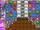 Level 420/Dreamworld
