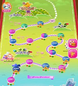Fruity Farmland HTML5 Map.png