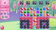 Level 2559
