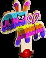 Piñata episode 116 before