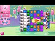 Candy Crush Saga - Level 4959 - No boosters ☆☆☆