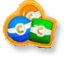 Sugar Drop icon.png