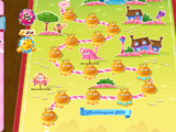 Bubblegum Hill (Episode 675)