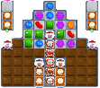 Level 2379/Versions