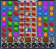 Level 267 Dreamworld icon