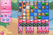 Level 8539