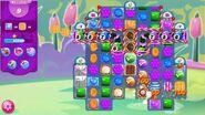 Candy Crush Saga - Level 4815 - No boosters ☆☆☆ HARD