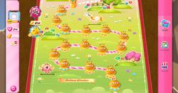 Lollipop Meadow 593 win 10.png