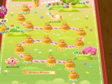 Lollipop Meadow (Episode 593)