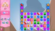 Level 554