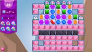 Level 559