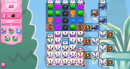 Level 4429