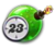 23-move.png