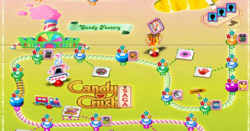 Candy Factory Map Flash.png