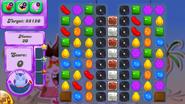 Level 118 dreamworld mobile new colour scheme