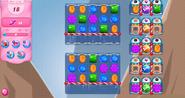 Level 3701