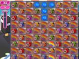 Level 1871/Versions
