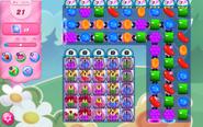 Level 2576