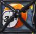Orange Locked Bomb (35)