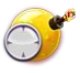 Candy Bomb Yellow