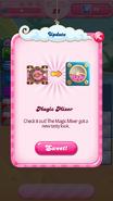 Magic mixer tutorial new update