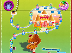 Pastry Palace Map.png