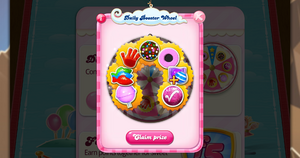 Daily booster wheel jackpot.png