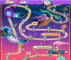 Honey map.jpg