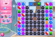 Level 5704