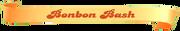 Bonbon-Bash.png