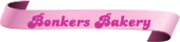 Bonkers-Bakery.png