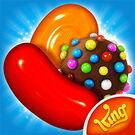 Candy Crush Saga 1.183 icon.jpg