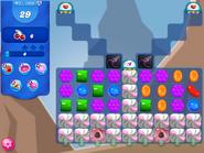 Level 1600