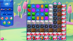Level 163.png