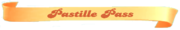 Pastille-Pass.png