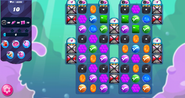 Level 3599