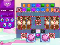 Level 4169 V1 Win 10.png