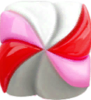 Three-layered Icing new.png