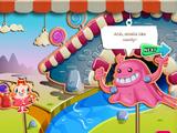 Bubblegum Troll (character)