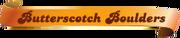 Butterscotch-Boulders.png