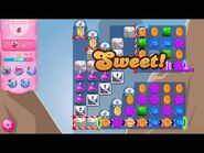 Candy Crush Saga - Level 4903 - No boosters ☆☆☆