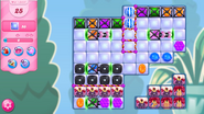 Level 5477