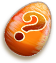 Mystery Orange Candy